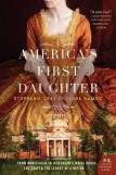 Americas first
